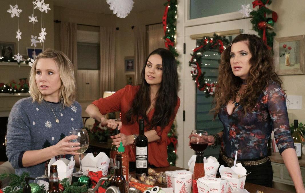 winemoms