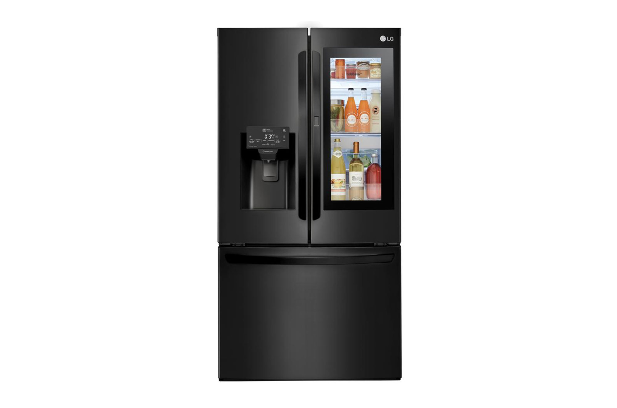 The Insanely Good Household Appliances on Our Black Friday and Cyber Monday Wish List 048296efa05feda4c077874ee2fdbb9f