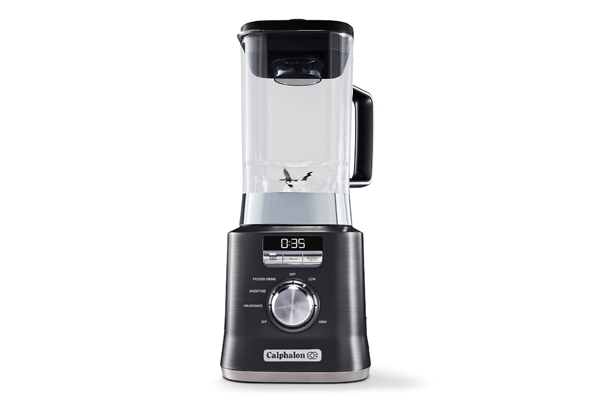 The Insanely Good Household Appliances on Our Black Friday and Cyber Monday Wish List 78c52dc7a56de9788db69c45c123794a