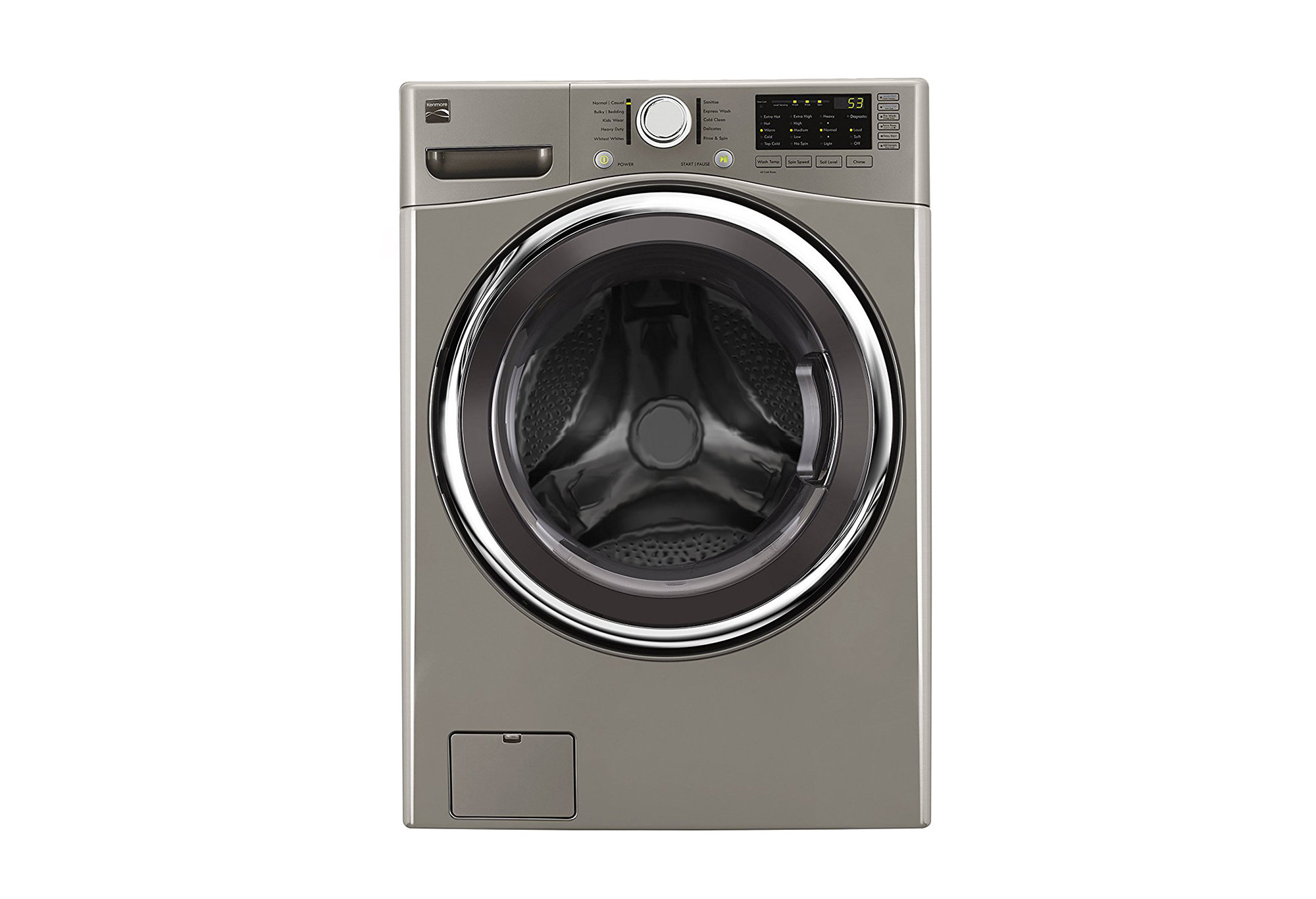 The Insanely Good Household Appliances on Our Black Friday and Cyber Monday Wish List 8c9262dc7e1ee56f8e2fce8184c280b5