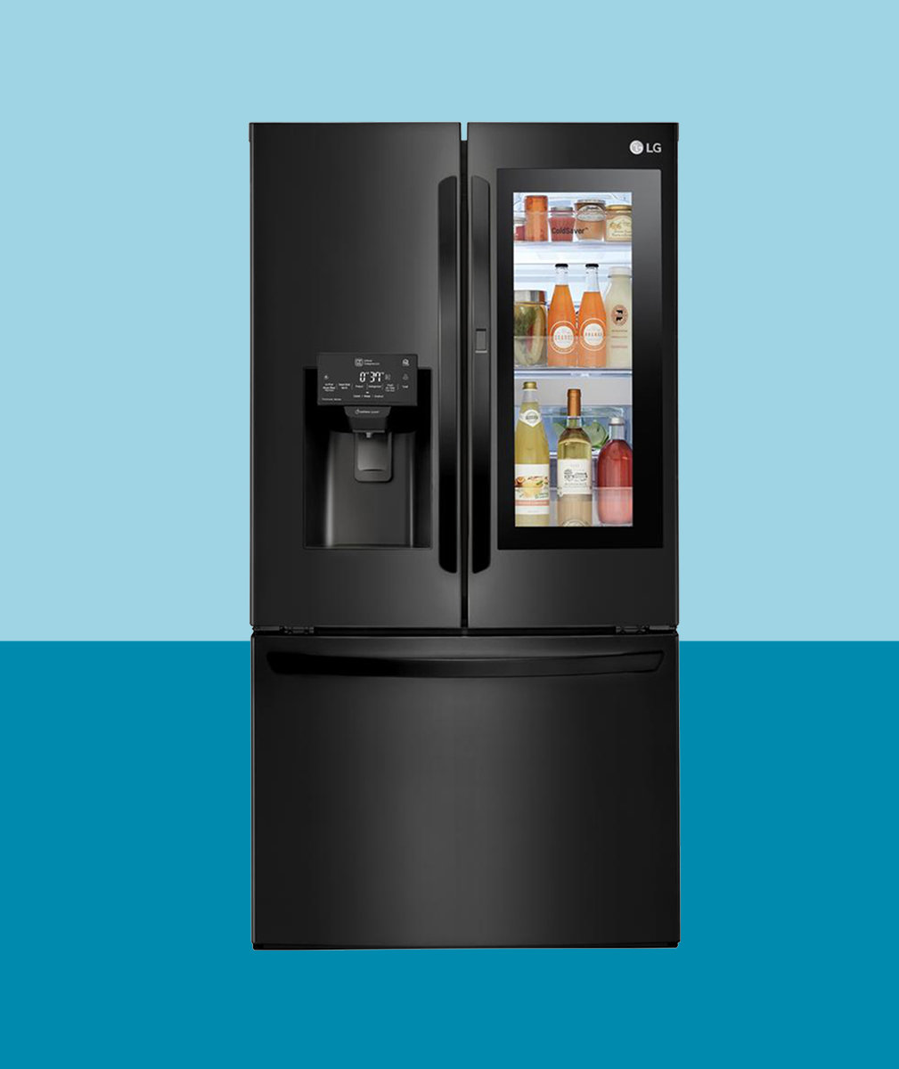 The Insanely Good Household Appliances on Our Black Friday and Cyber Monday Wish List