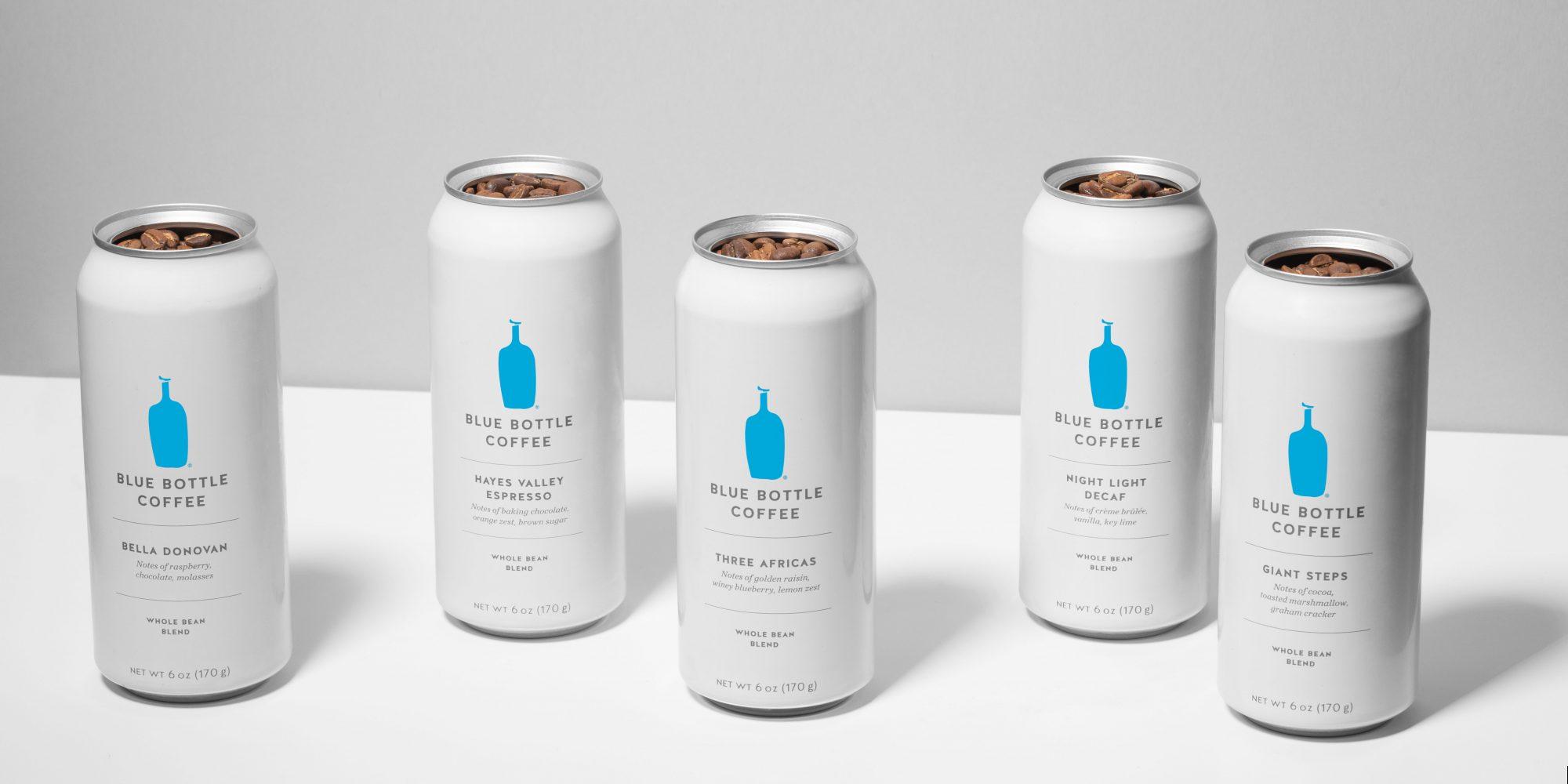blue bottle coffee whole bean can -1.jpg