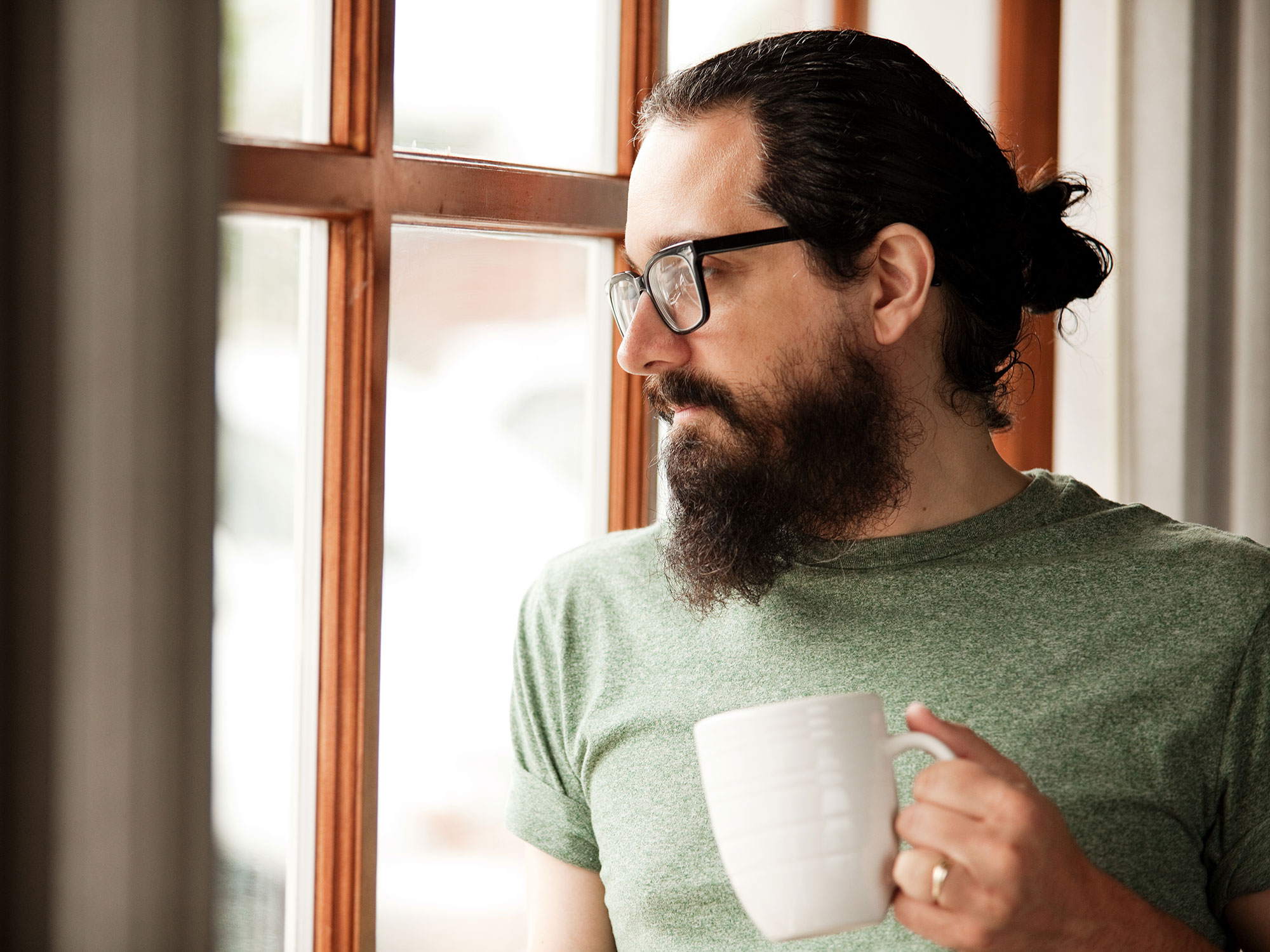 coffee-bro.jpg