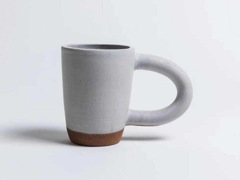desert-mug.jpg