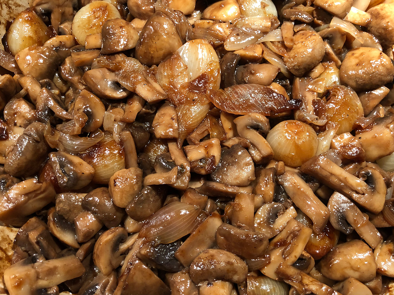 brown-braised-onions.jpg