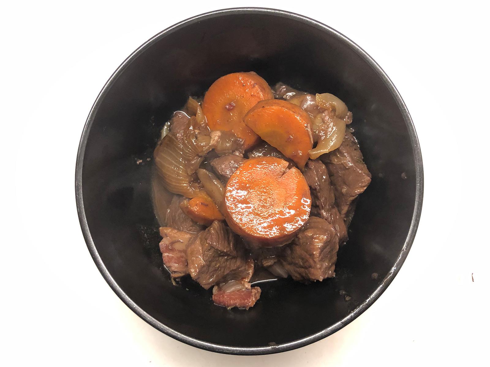 slow-cooker-boeuf-bourguignon.jpg