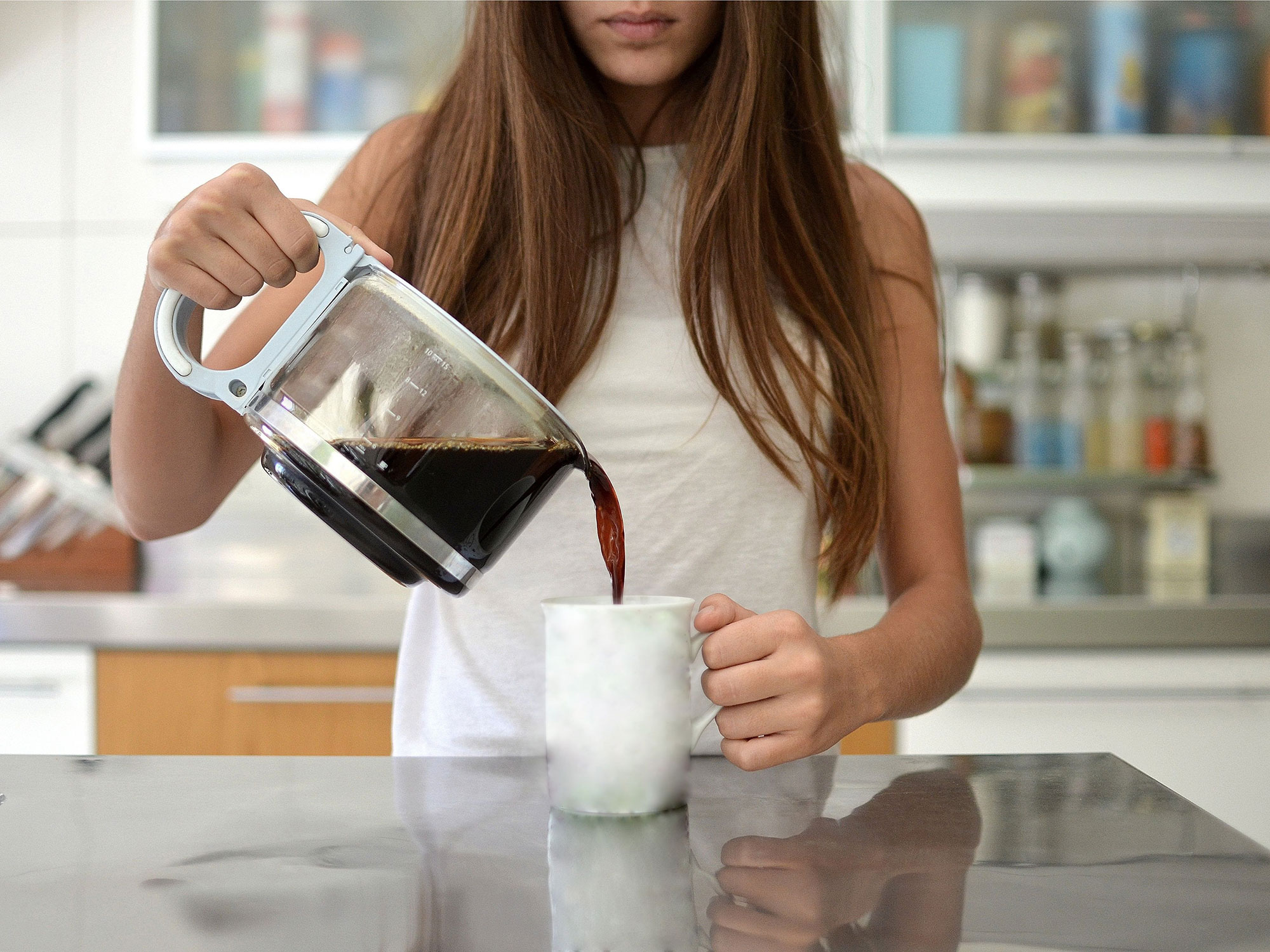 drip-coffee.jpg