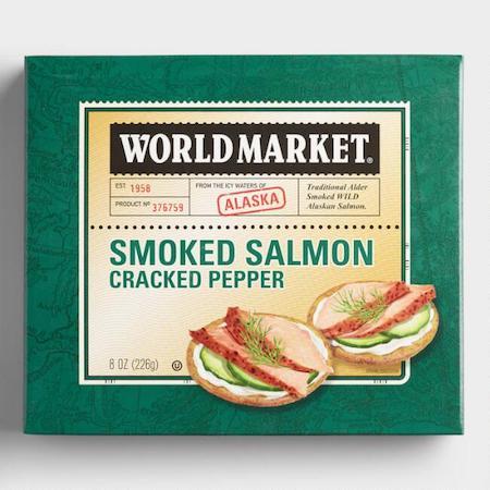 wm salmon.jpg