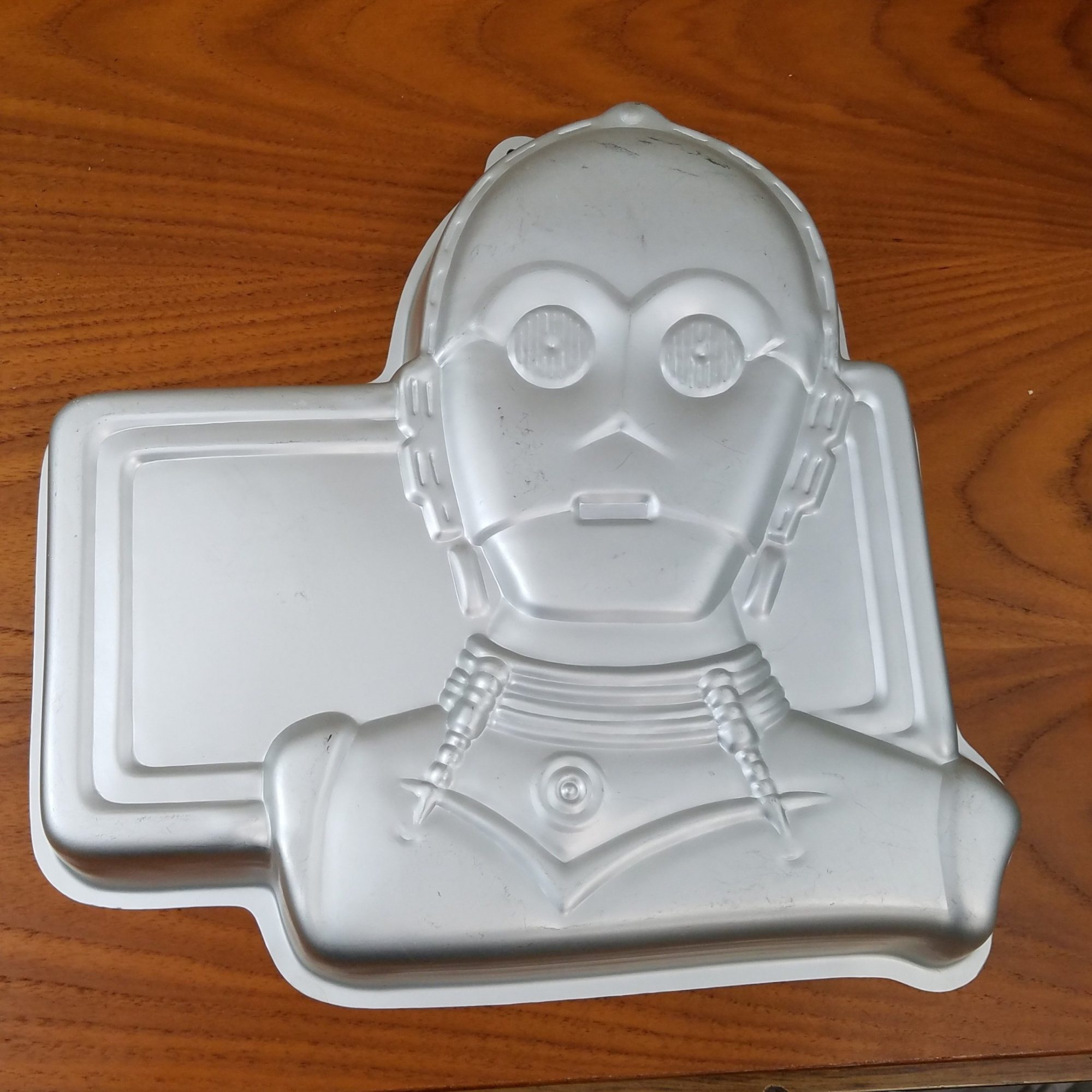 Look at All These Crazy Gelatin Molds We Found Online