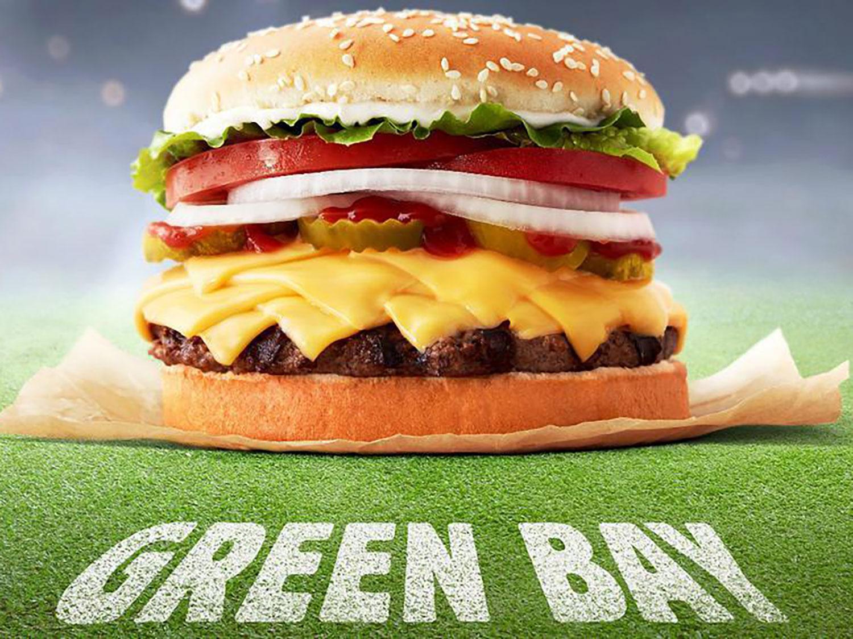 greenbaywhopper.jpg
