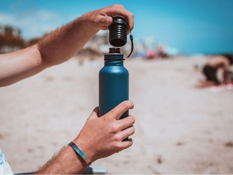 bottle-keeper.jpg