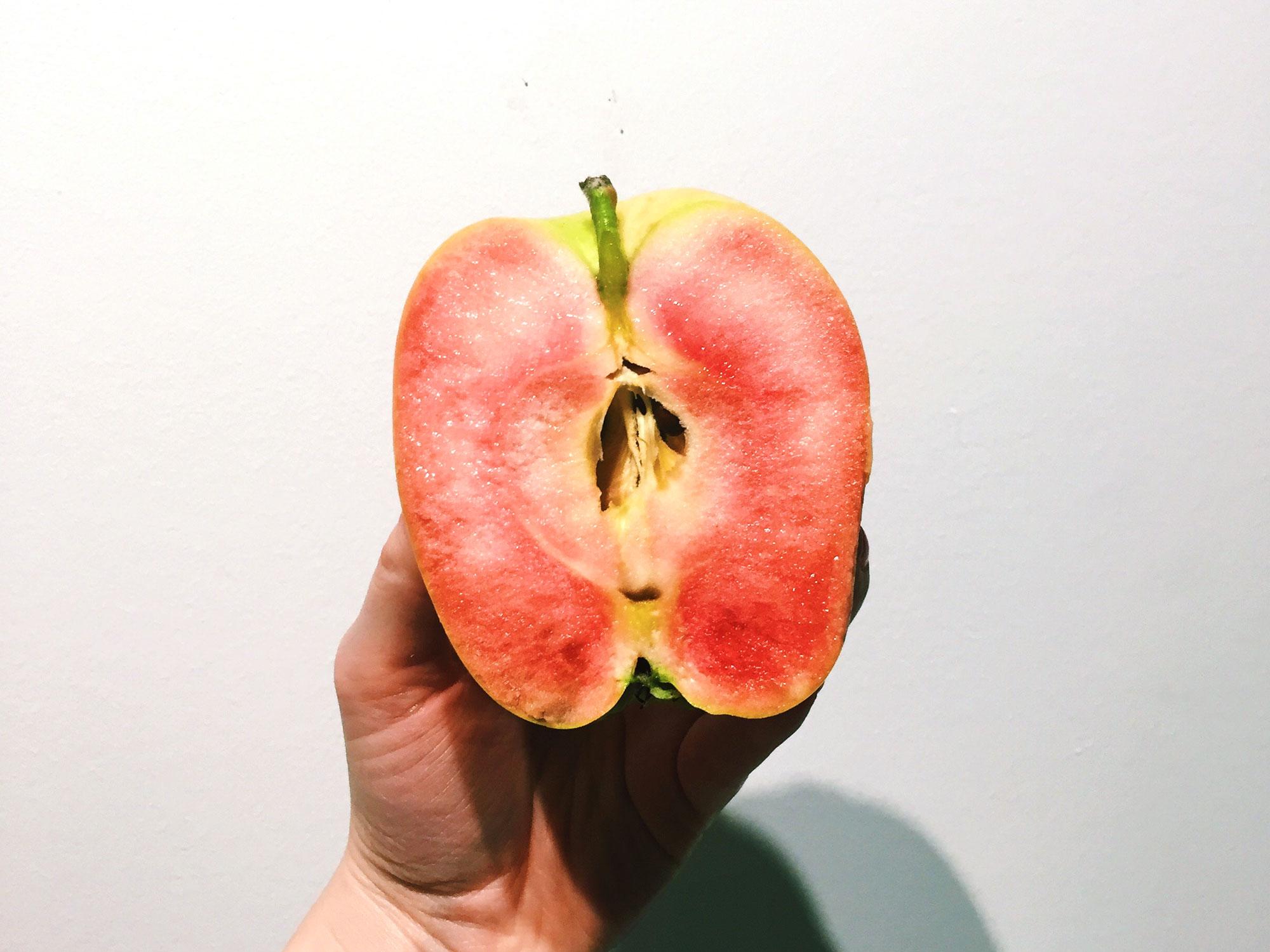 hidden-rose-apple.jpg