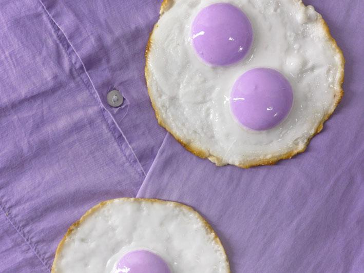 purple-egg.jpg
