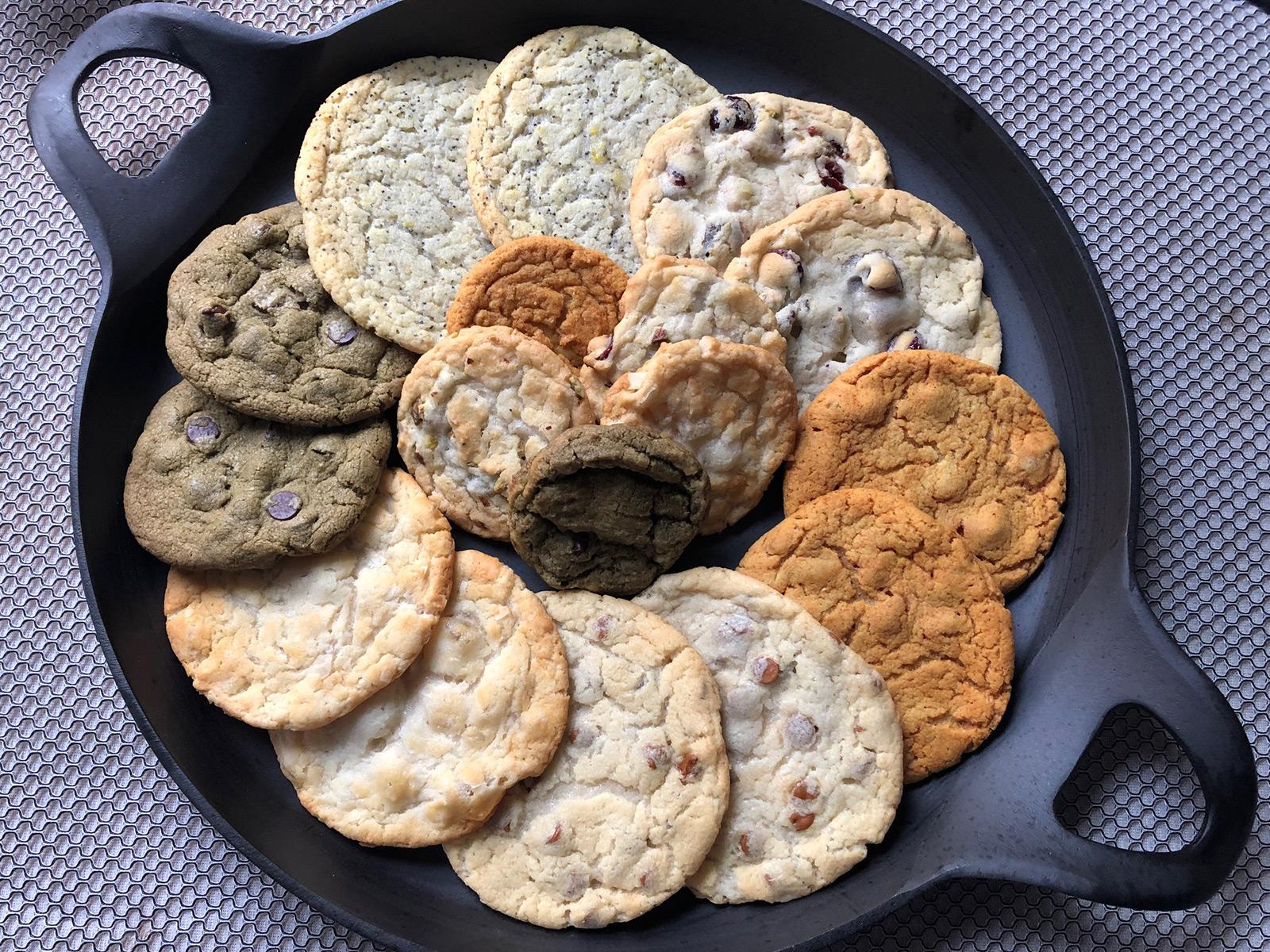 sugar-cookie-assortment.jpg