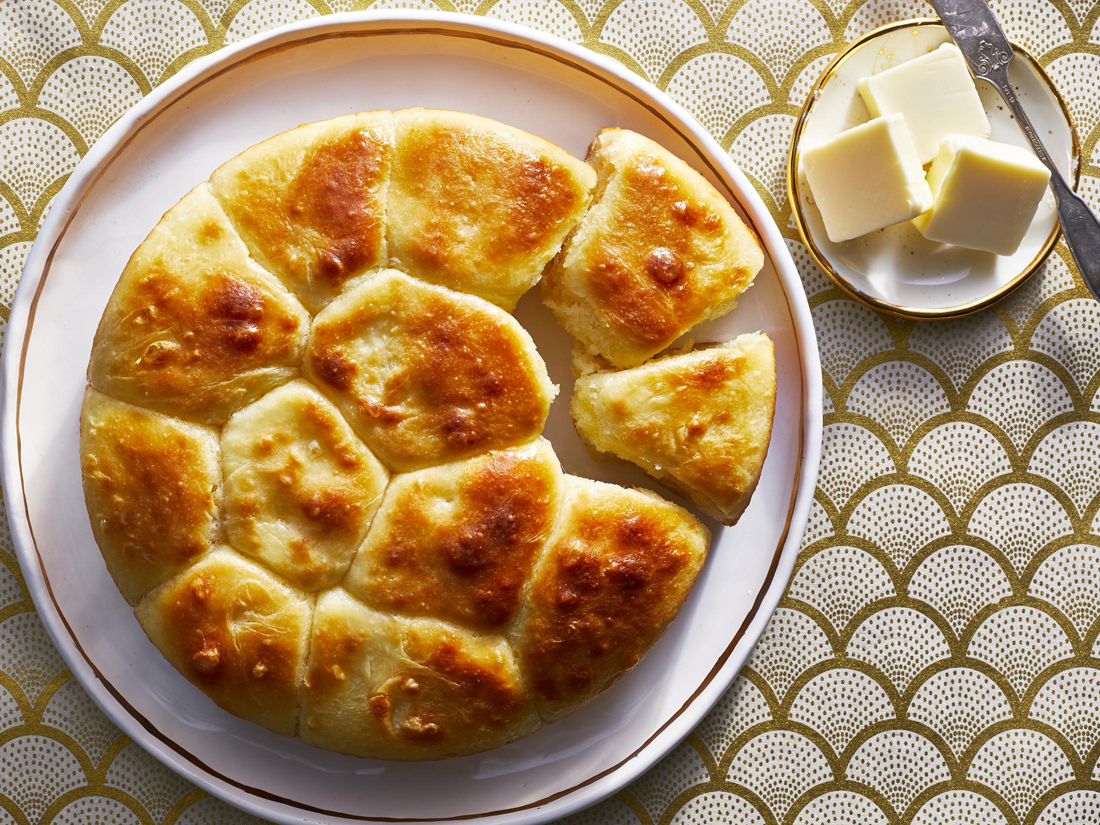 mr-homemade-dinner-rolls