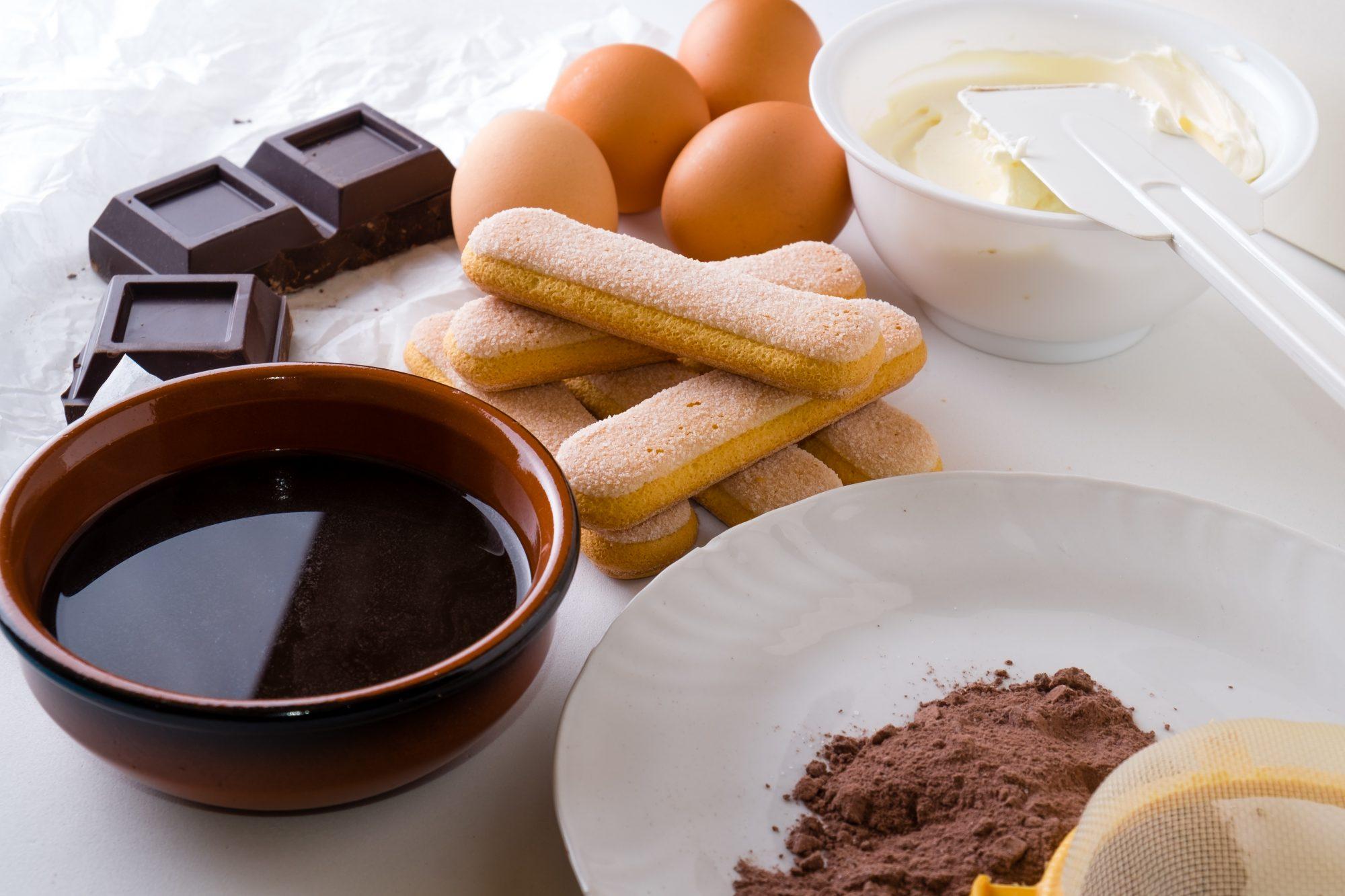 12318_Getty Tiramisu Ingredients