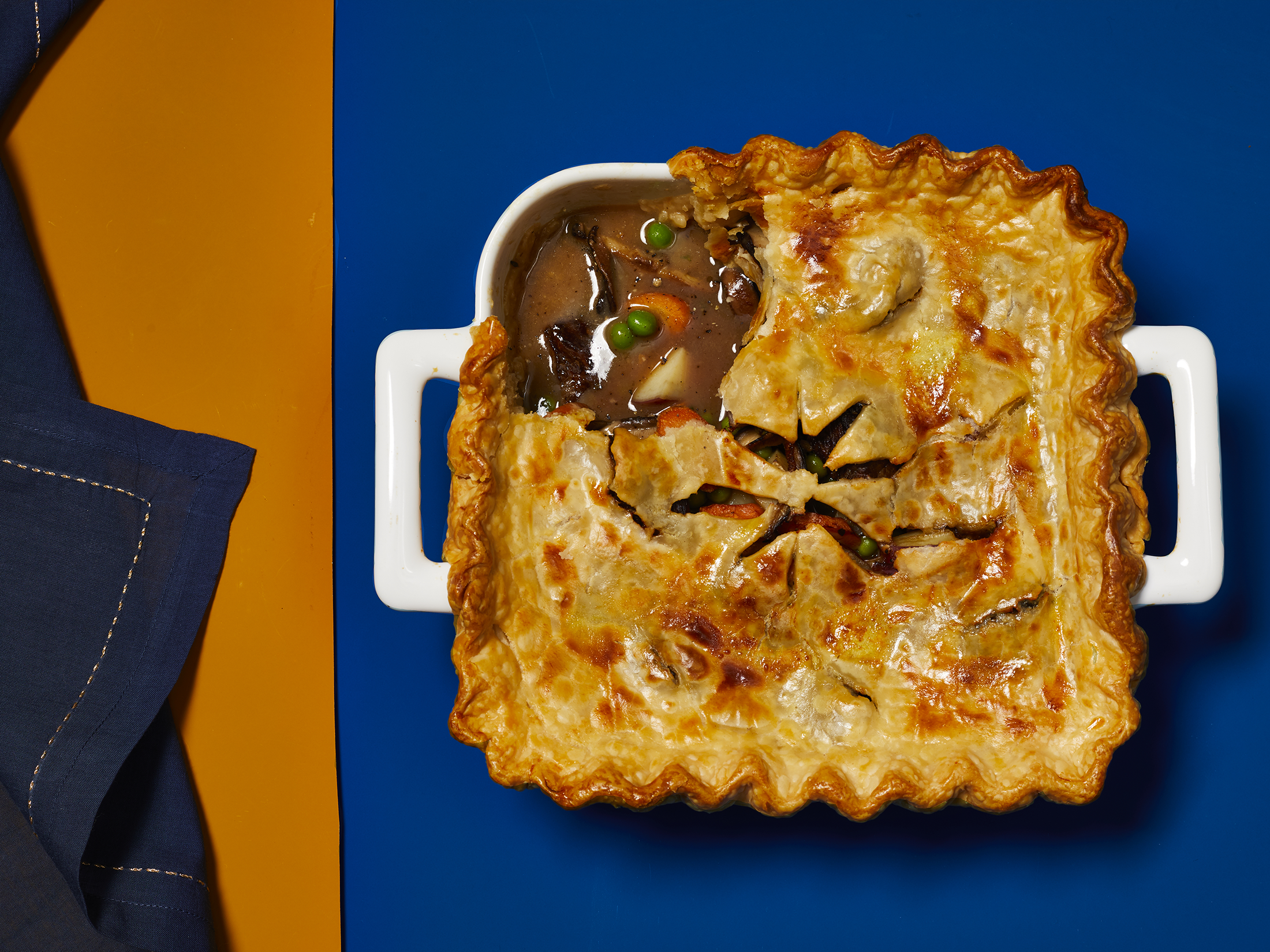 mr-beef-pot-pie