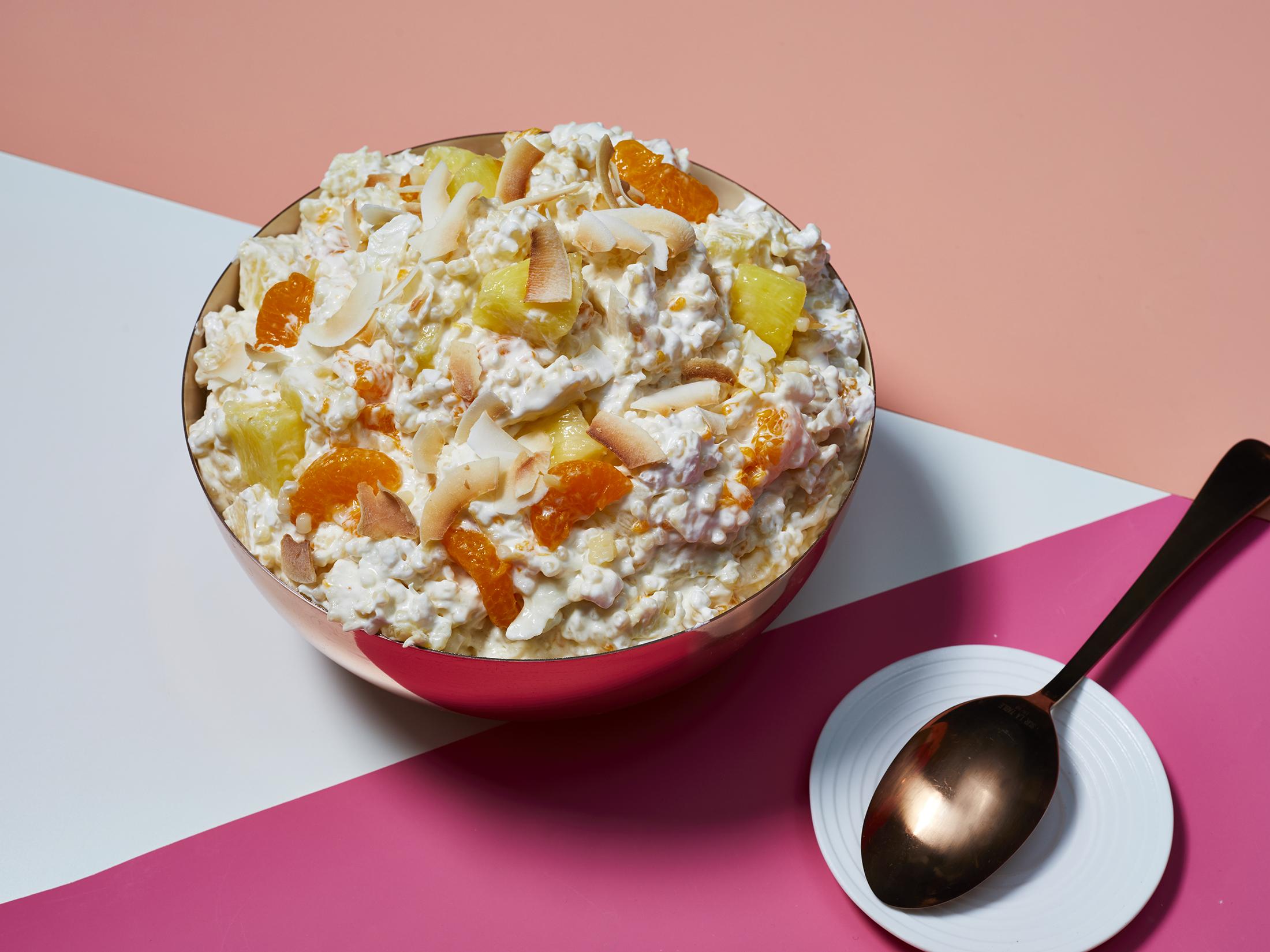 mr-frogeye-salad