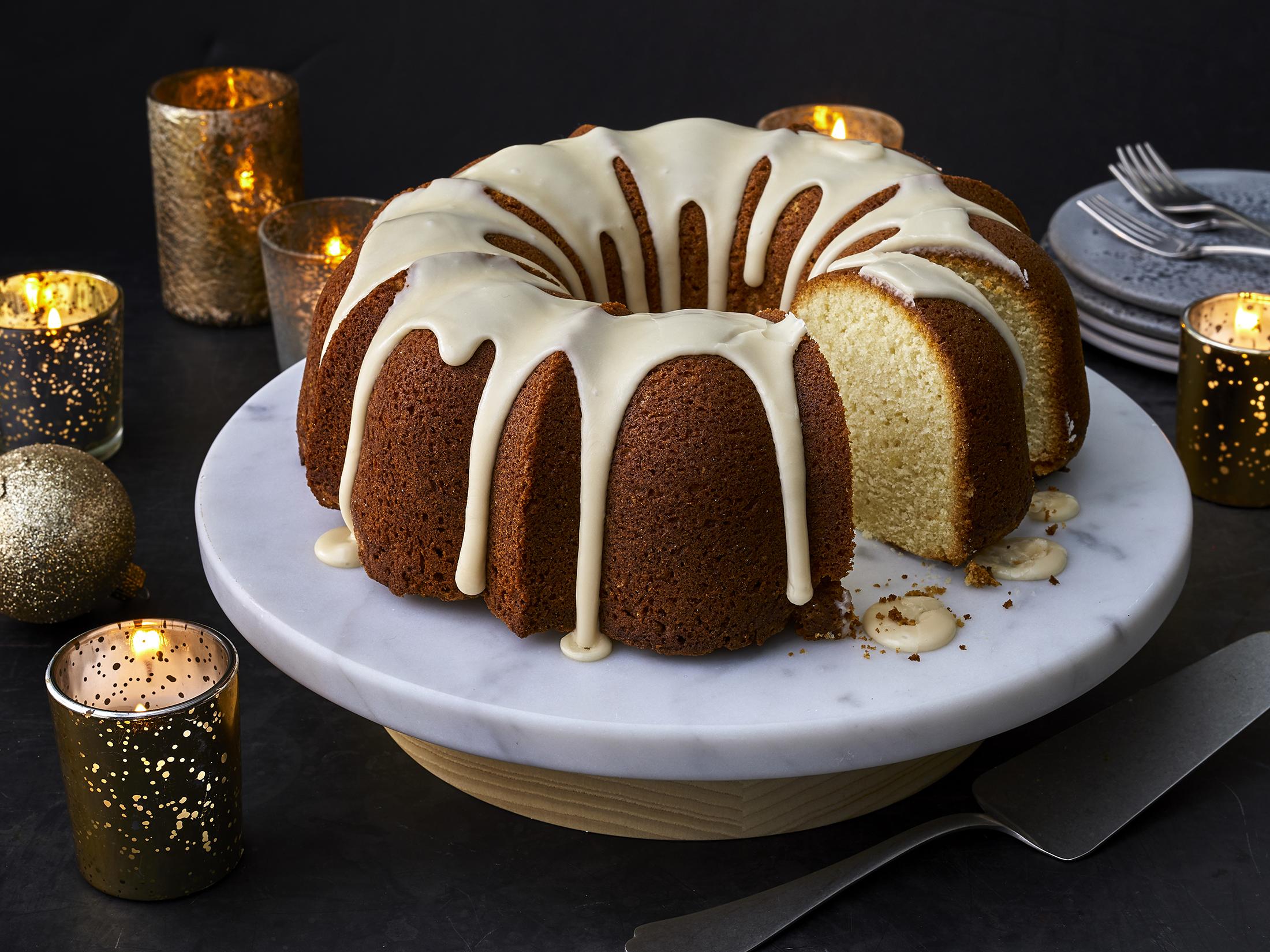 mr-pound-cake