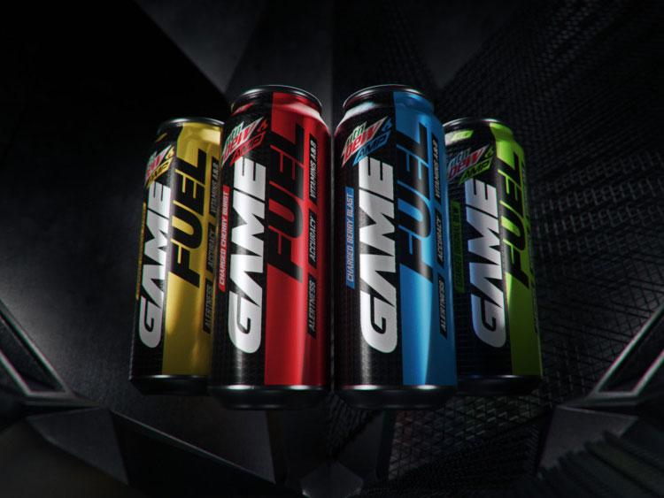 gamer-fuel.jpg