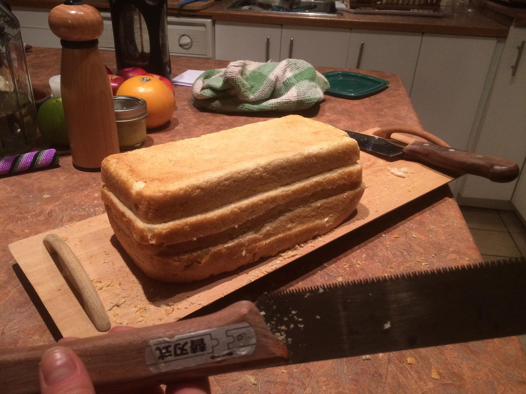 le-pain-2.jpg