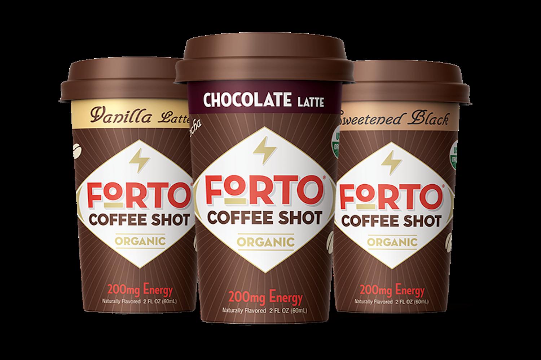forto_coffee