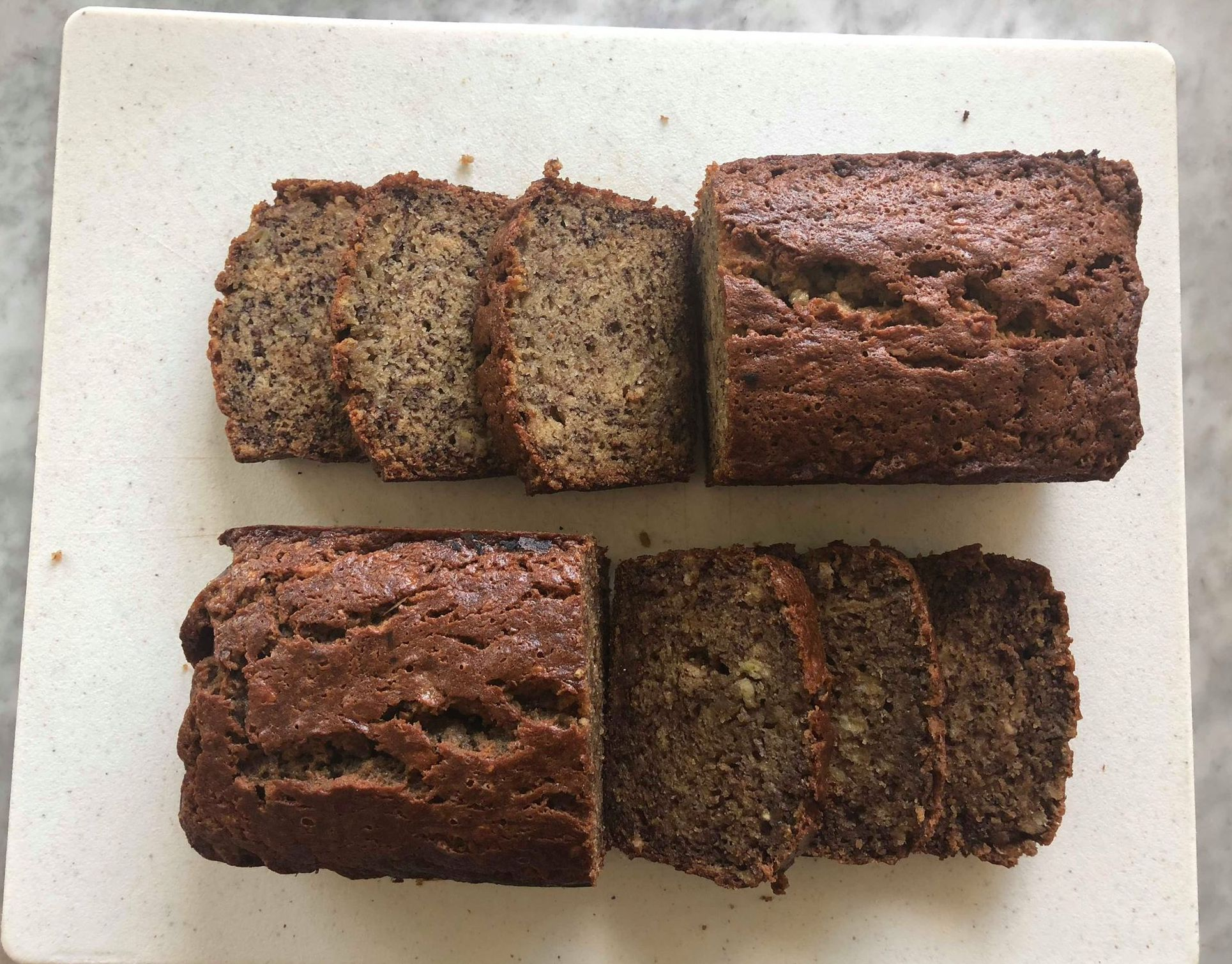 banana bread_Peels_vs_Normal.jpg