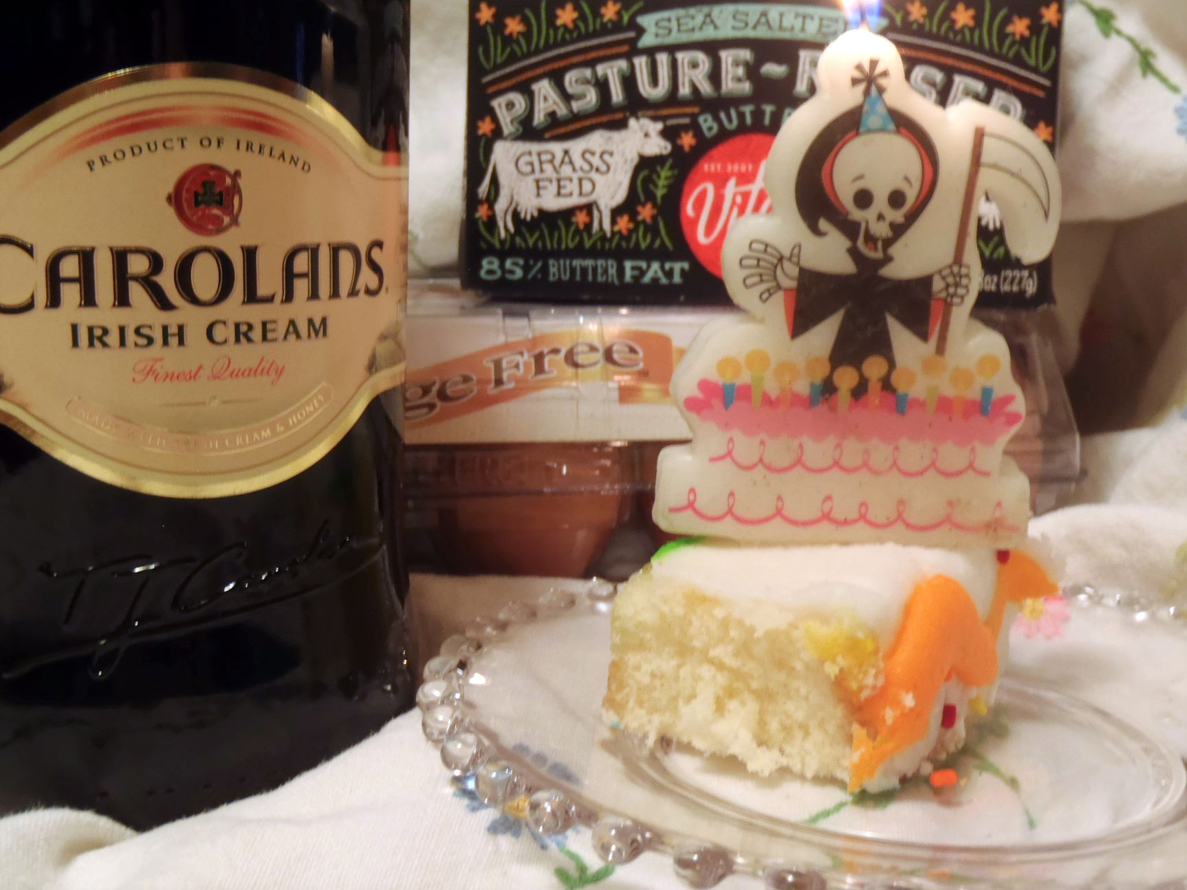 cake-french-toast1.jpg