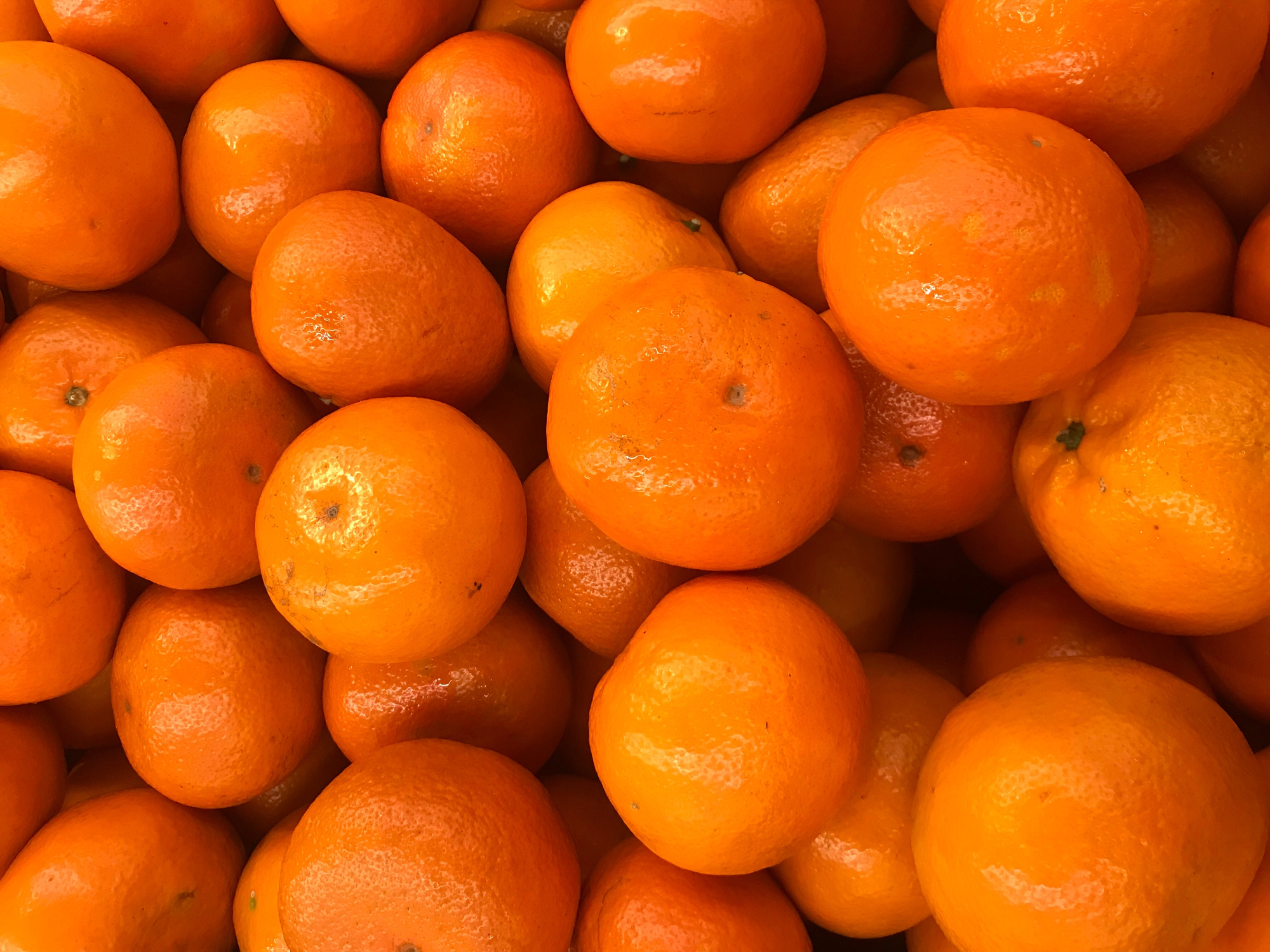 orange_crime_2018.jpg