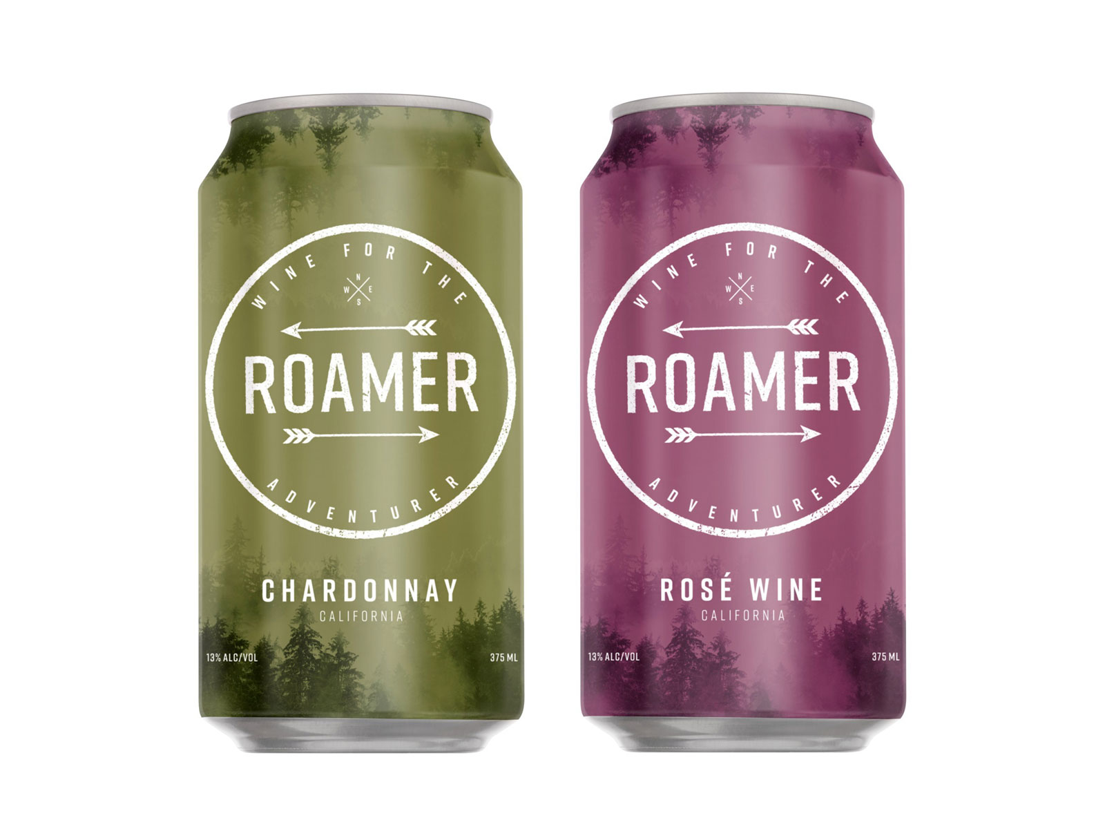 7-Eleven Sells Its Own Brand of Canned Wine