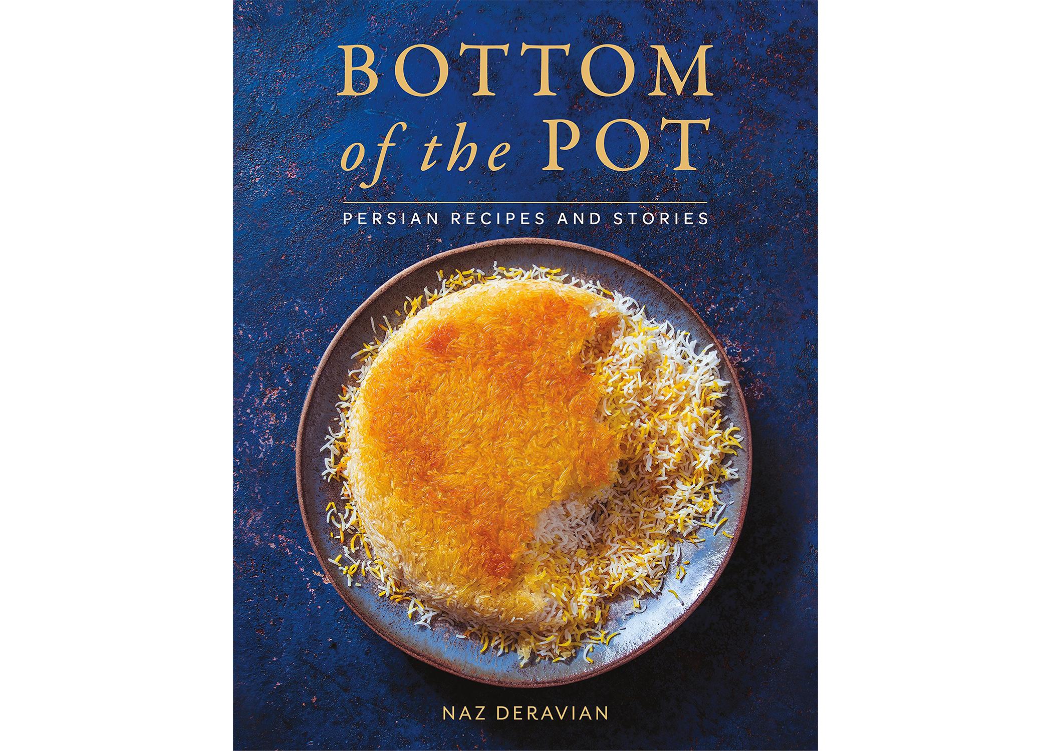 bottom of the pot.jpg