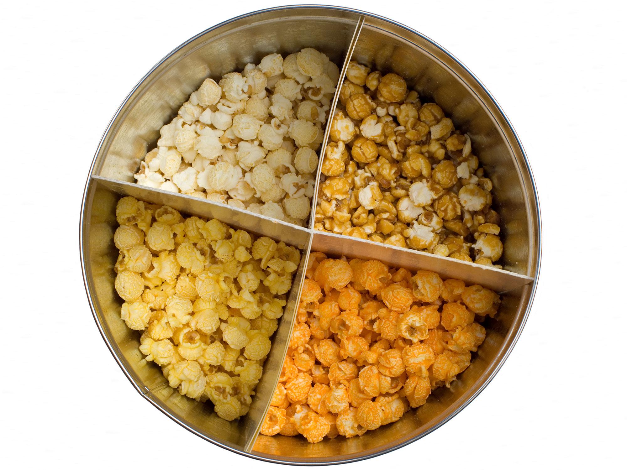 popcorn-tin.jpg