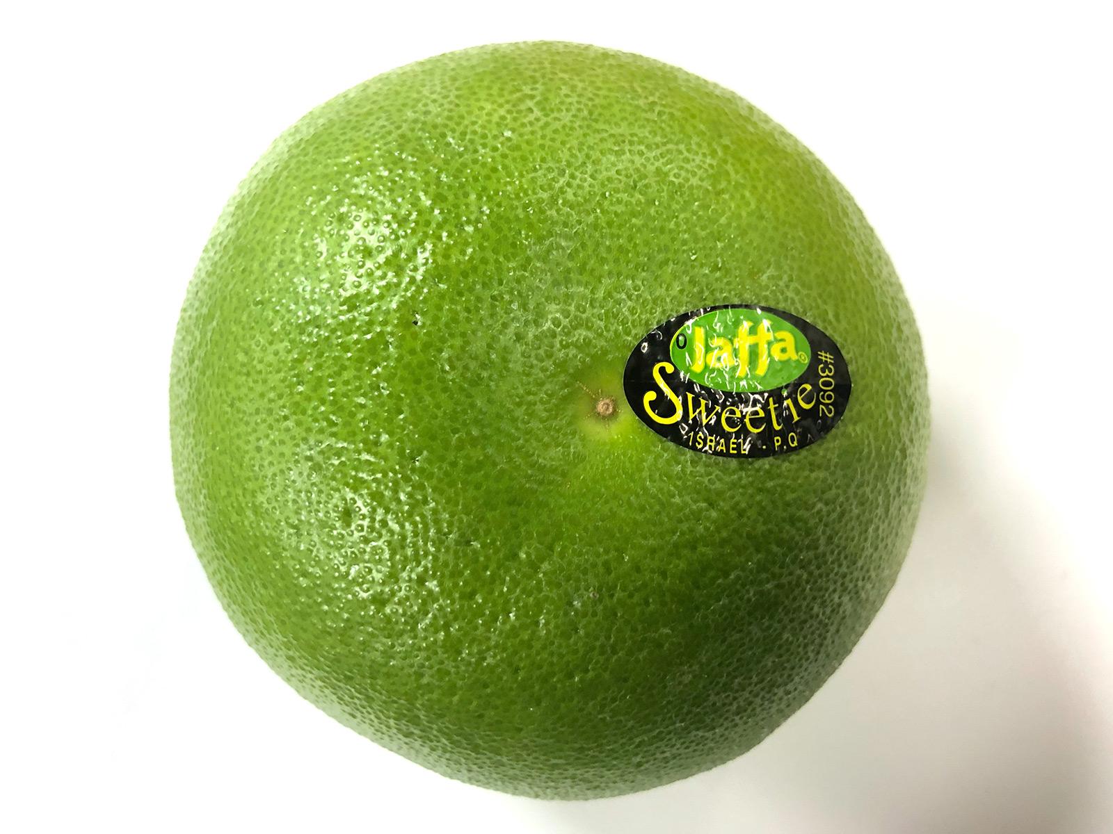 3092-jaffa-sweetie-grapefruit.jpg