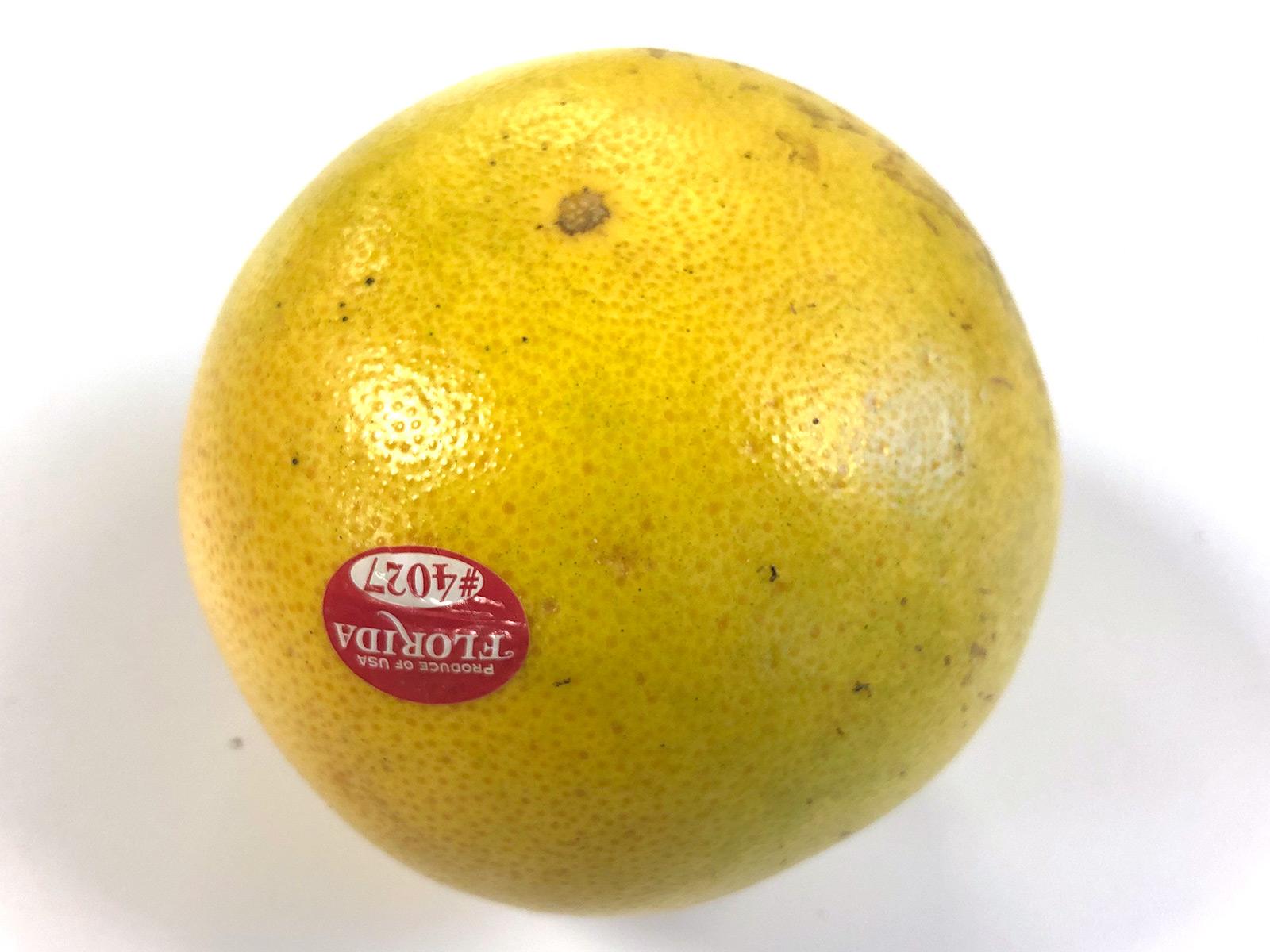 4027-florida-pink-grapefruit.jpg