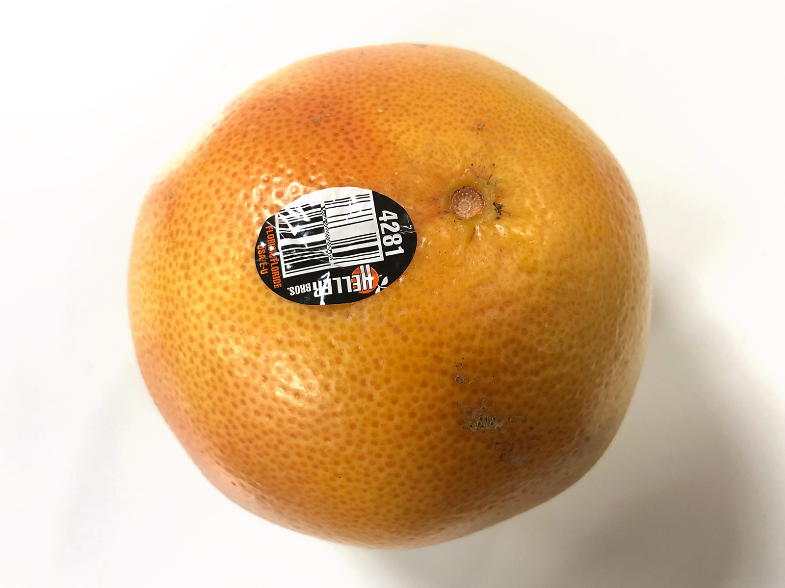 4281-heller-bros-large-grapefruit.jpg