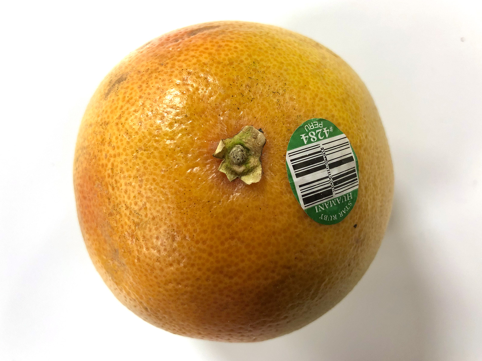 4284-peru-star-ruby-huamani-grapefruit.jpg