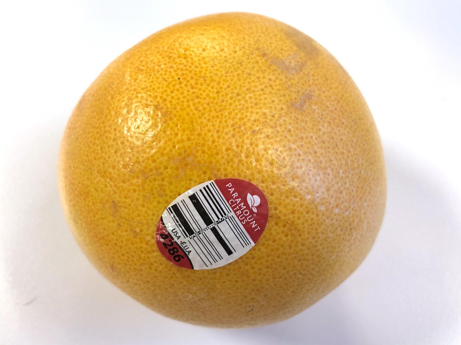 4286-USA-paramount-deep-red-grapefruit-.jpg