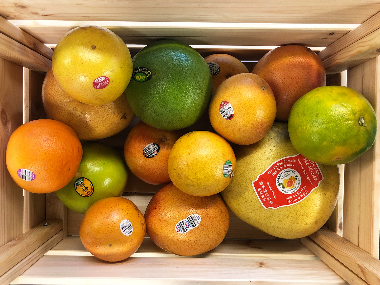 grapefruit-crate.jpg