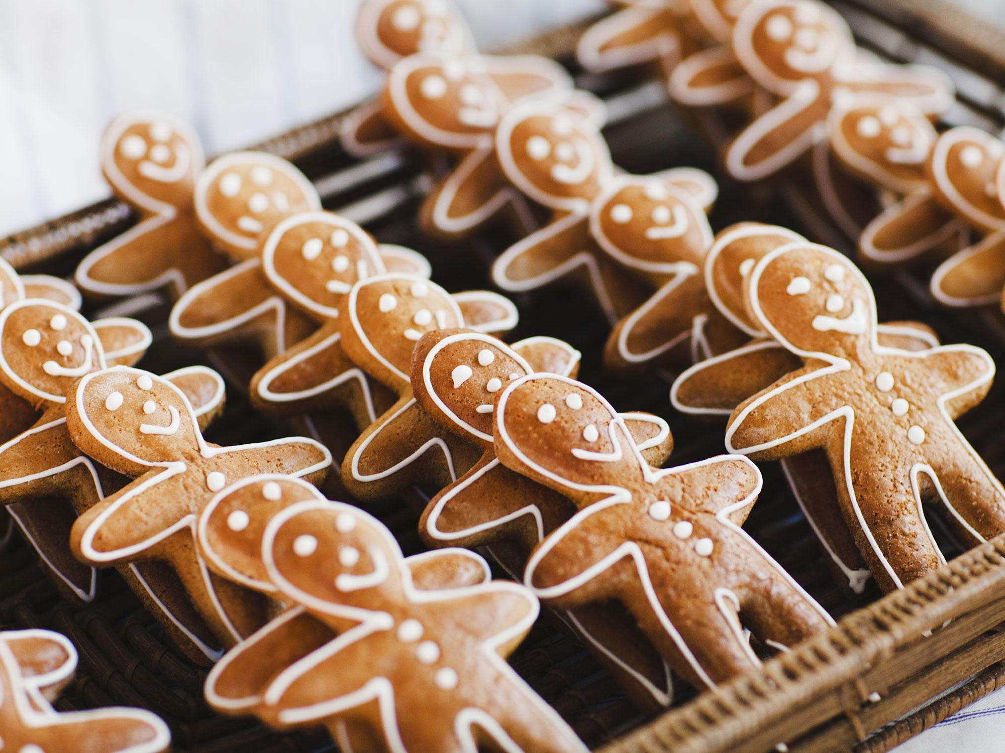 gingerbread-man.jpg