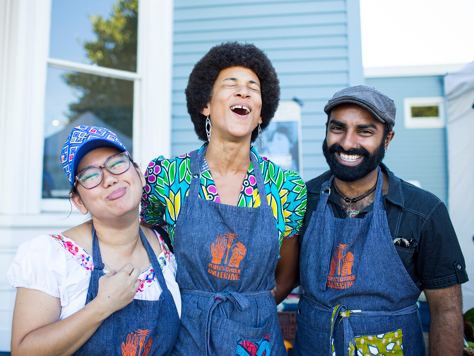 peoples-kitchen-collective.jpg