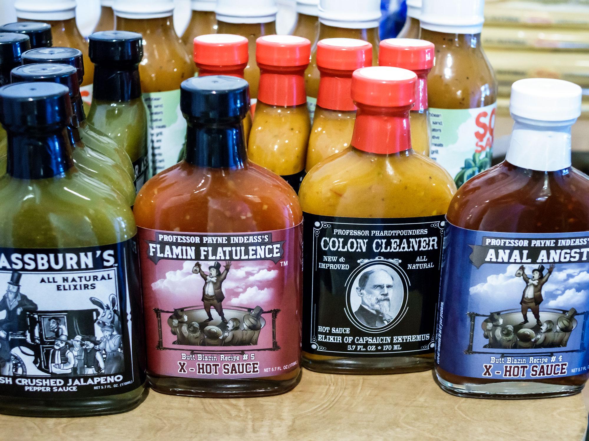hot-sauces.jpg