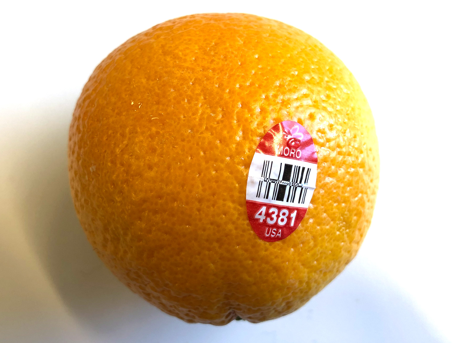 4381-bee-sweet-moro-blood-orange.jpg