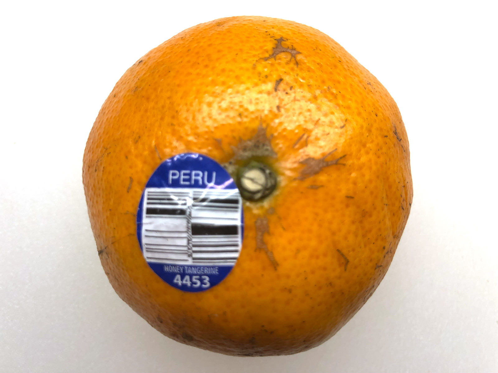 4453-peru-honey-tangerine.jpg