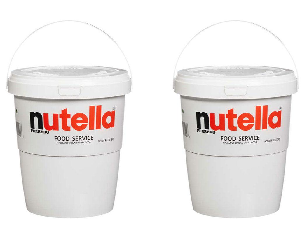 nutella-tubs.jpg