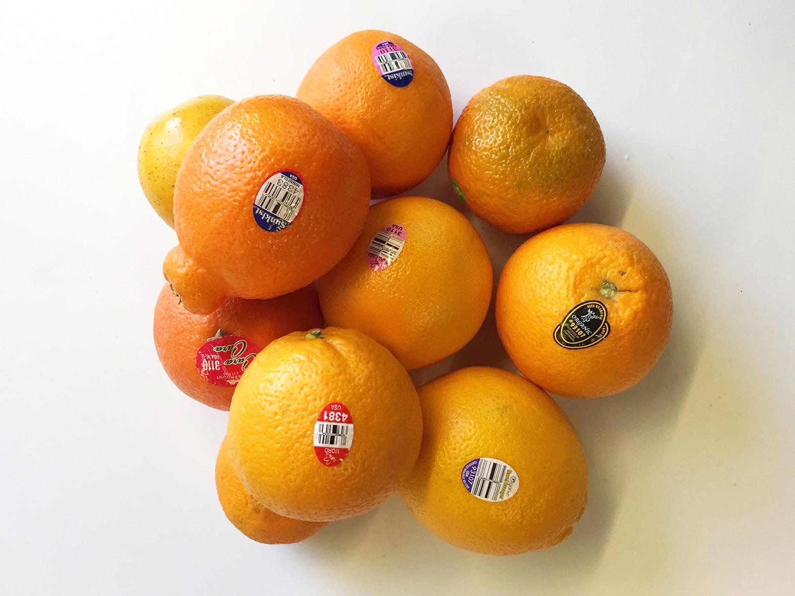 oranges-hero.jpg