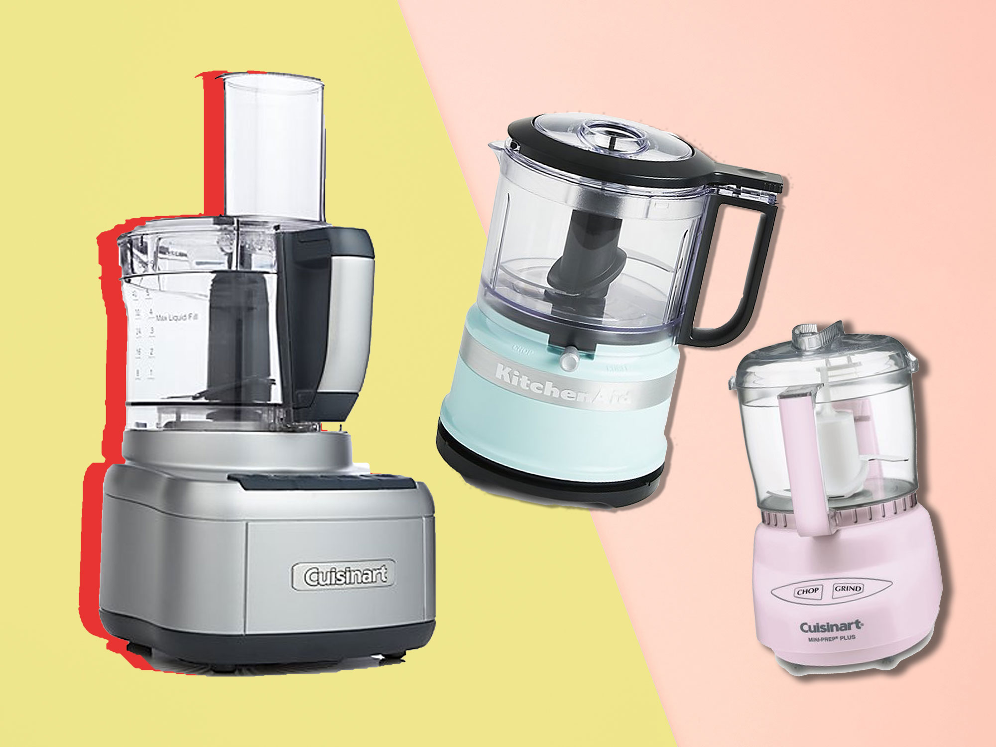 This Is the Kitchen Appliance to Buy in January, According to Experts