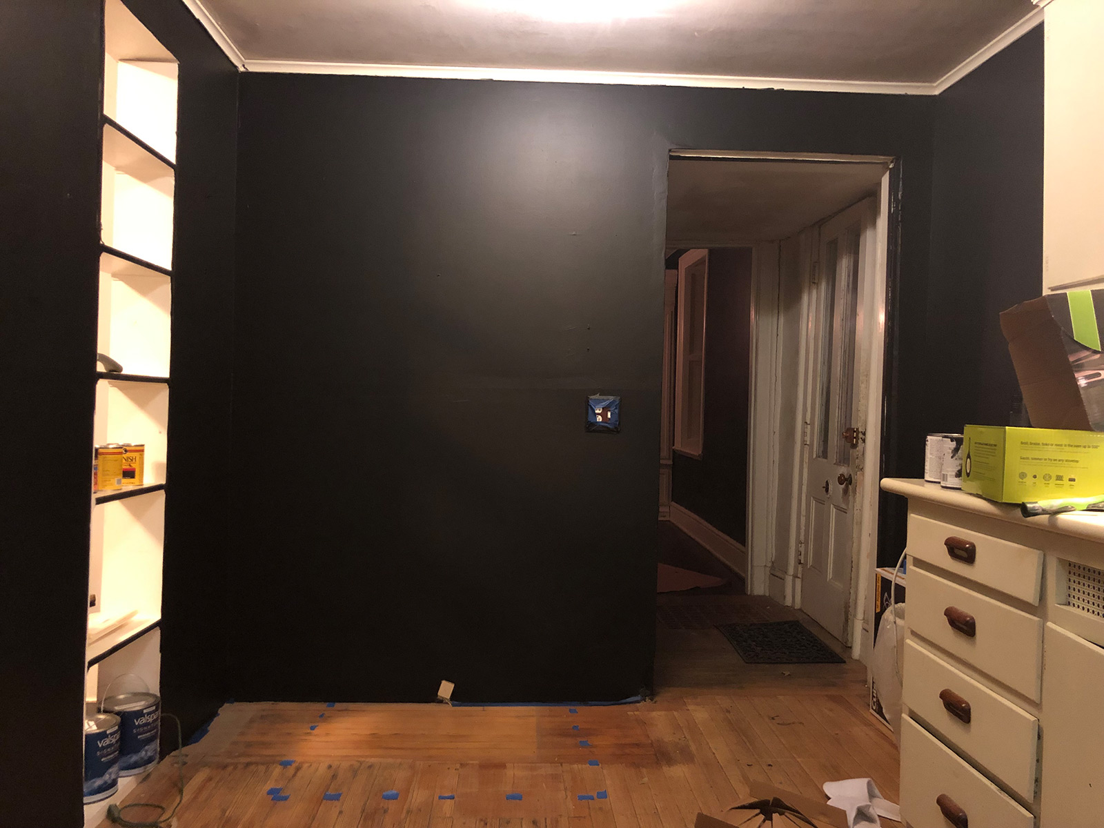 black-kitchen-corner-cabinets.jpg