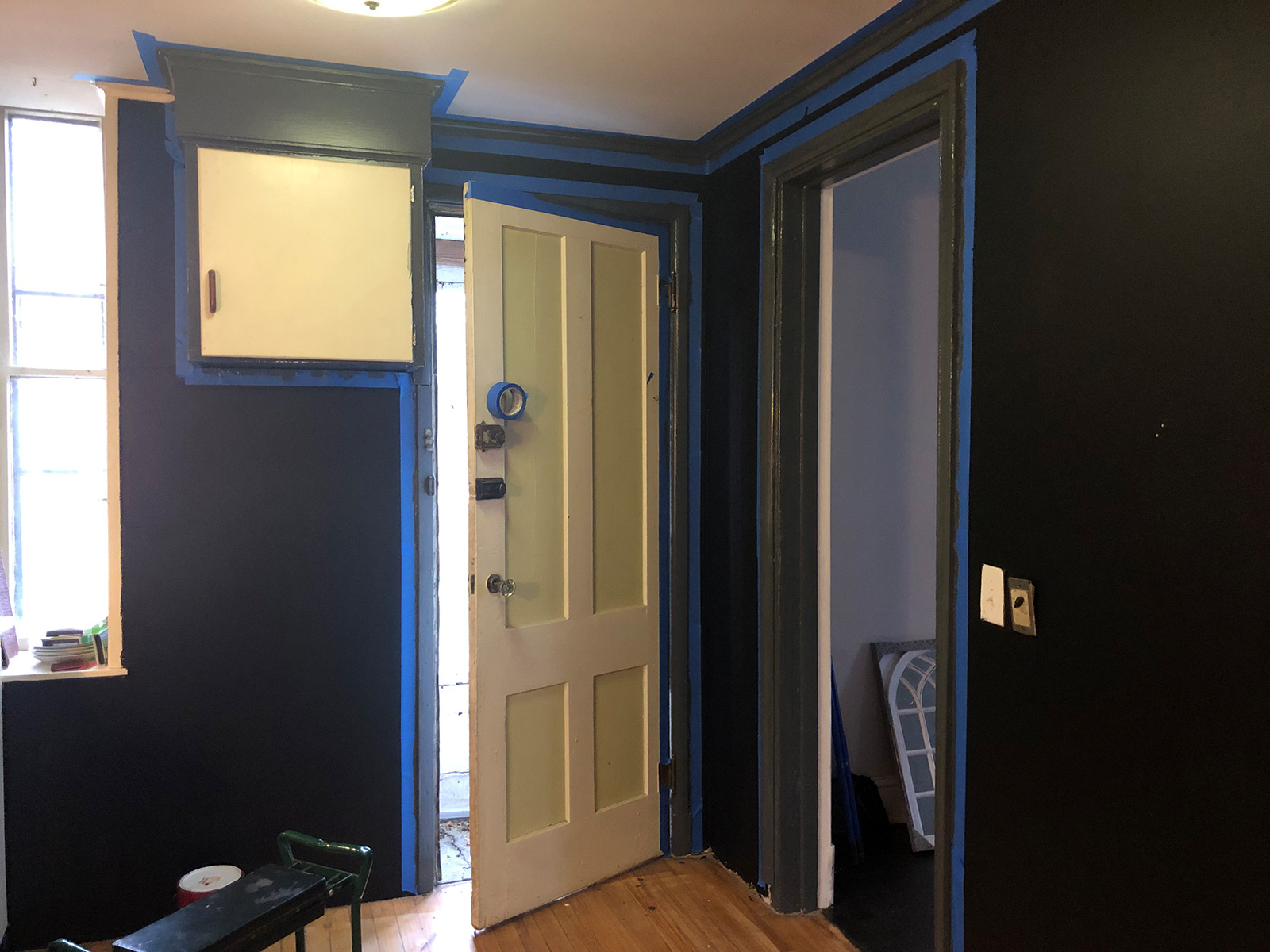 black-kitchen-door-masking.jpg