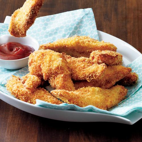 buttermilk-dipped-crunchy-chicken-fingers-ay.jpg