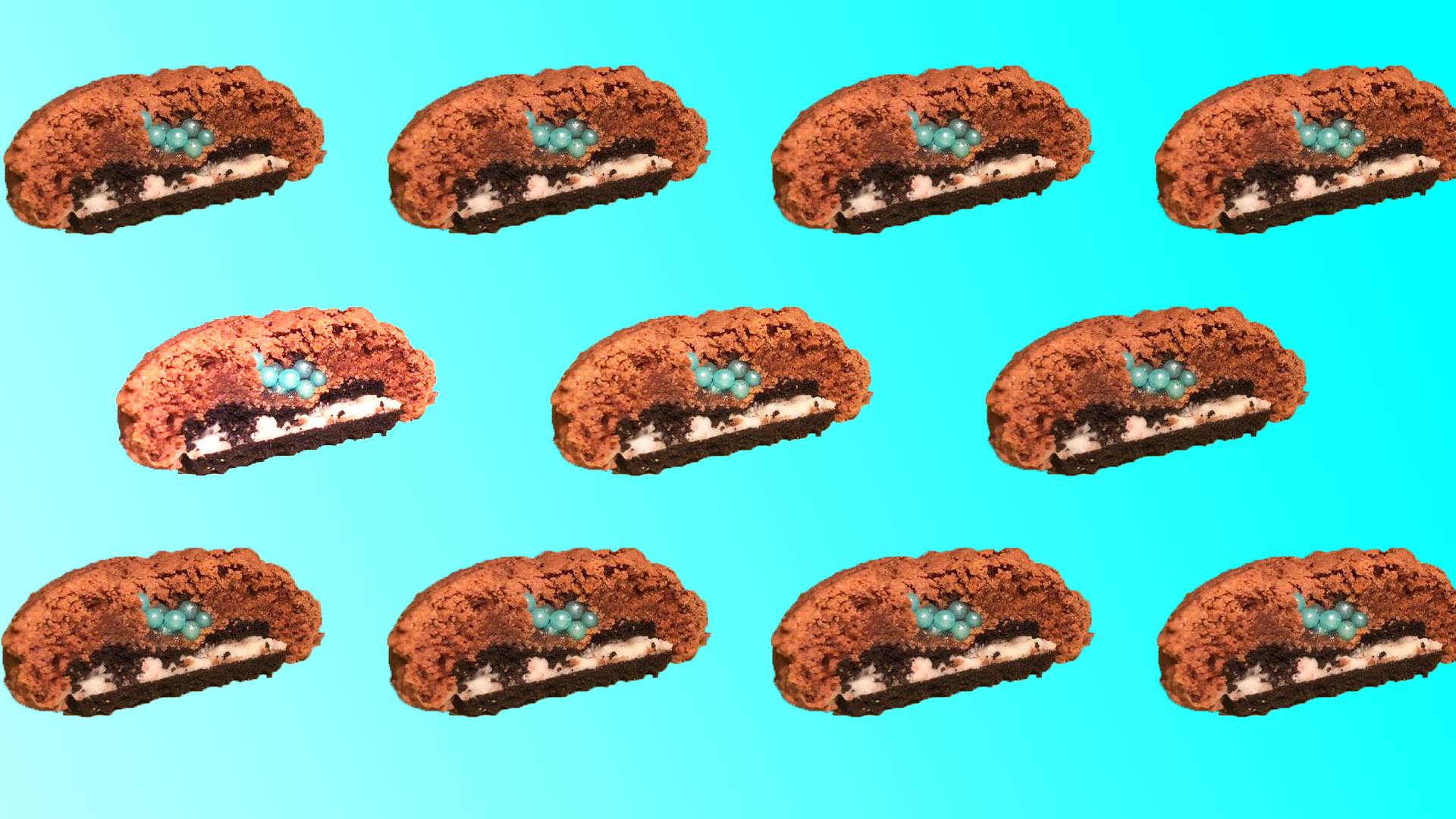 roger cookies